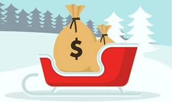 Tips to Earn Extra Cash for Christmas and Holidays